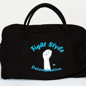 fight-style-duffle